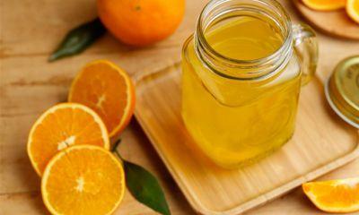 Vitamin C Kandungan yang Efektif Meredakan Iritasi Jerawat di Kulit Berminyak