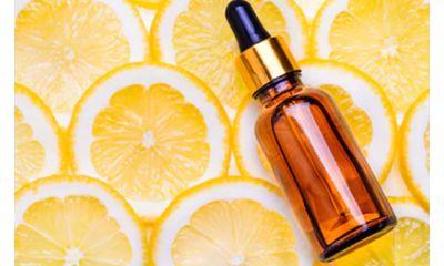 Vitamin C Mencegah Infeksi Bakteri yang Memicu Pembentukan Jerawat
