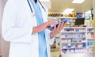 Belilah Suplemen yang Tergolong Obat Bebas atau OTC