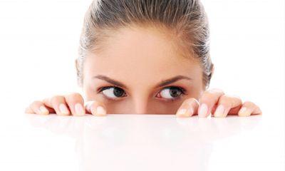 Cobalah Menghindari Essence yang Mengandung Unsur Pemutih Wajah