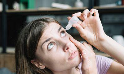 Hal Lain yang Perlu Diketahui saat Menggunakan Obat Tetes Mata