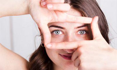Jika Mengandung Mentol Sesuaikan dengan Tingkat Gatal pada Mata