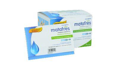 Kalbe Matafres