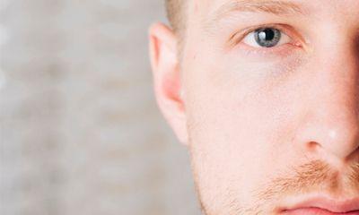 Mata Gatal karena Kering Pilih yang Mengandung Pelembap dan Bebas Pengawet