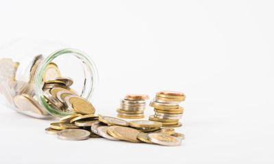 Sediakan Budget yang Memungkinkan Penggunaan Berkelanjutan
