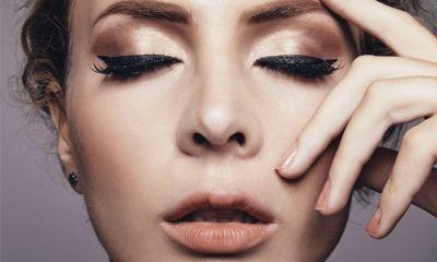 Upayakan Juga Memilih Eyeliner yang Tahan Keringat dan Minyak