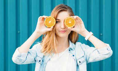 Vitamin C Meningkatkan Kesehatan Kulit dengan Melindunginya dari Kerusakan